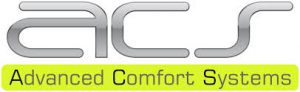 acs advanced comfort systems