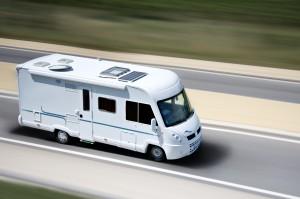 secteur automobile vehicules utilitaires industriels et de loisir camping-car